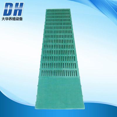 2.2米複合漏糞板