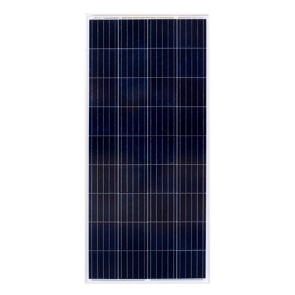 多晶太陽能電池組件