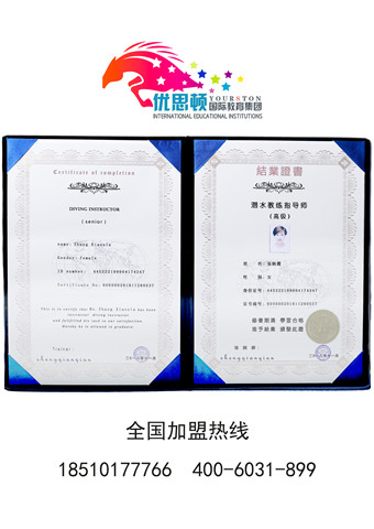 张晓霞  600000201811260537