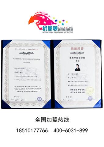 余國河  600000201812110644