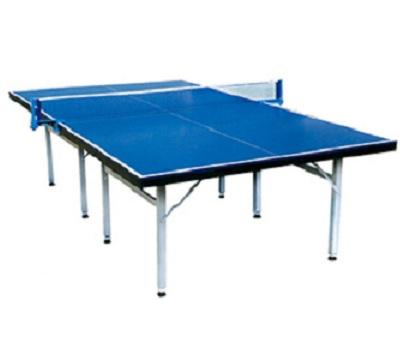 郑州乒乓球台