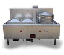 貴陽廚房設備