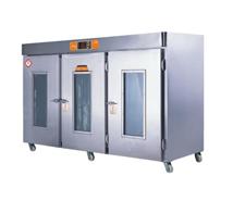 不锈钢高温消毒柜
