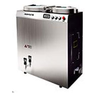 全自动电热豆浆机