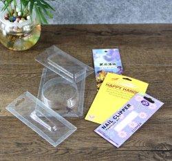 透明吸塑泡壳