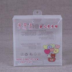 pp塑胶盒