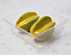 水果吸塑包装厂家