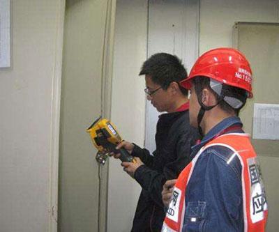 貴州消防安全評估