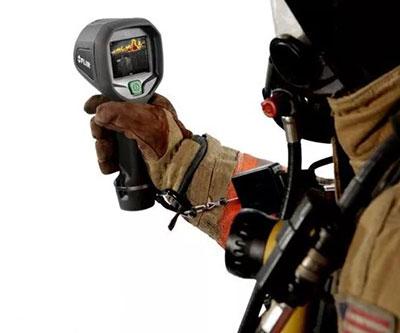 貴陽消防安全評估