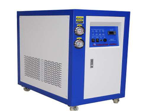 氧化槽专用冷水机组