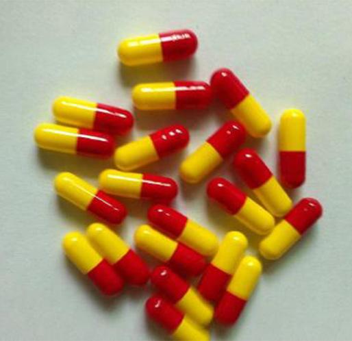胶囊片剂加工价格