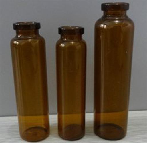 口服液生产设备