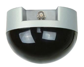 红外线数字会议系统--TD8700-红外线接收单元TDEV02