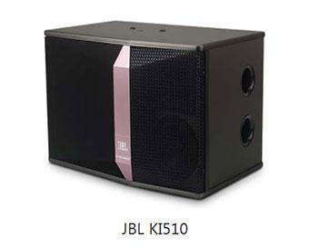 JBL KI510