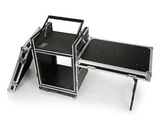 哈爾濱音響設備-器材櫃
