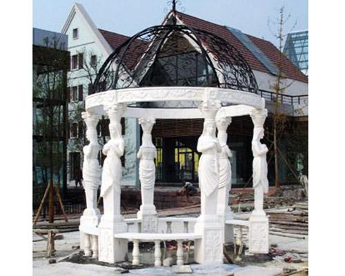 贵州小品喷泉