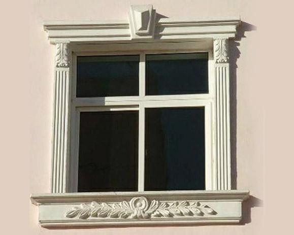 贵阳门窗套