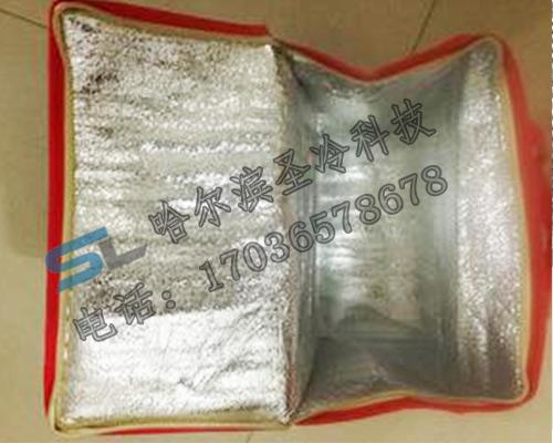 冷链铝箔袋