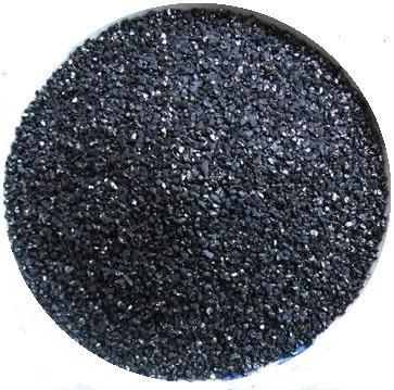 颗粒活性炭