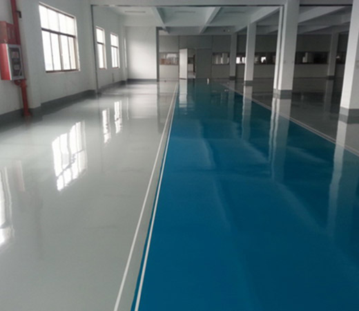 文山GMP厂房
