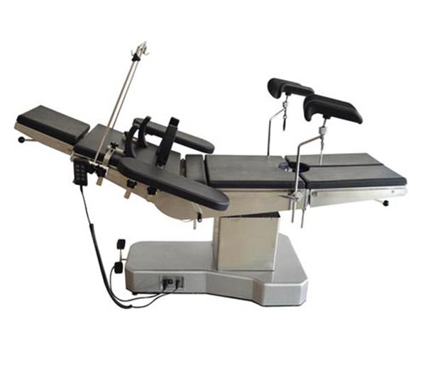 电动综合手术床进口配置