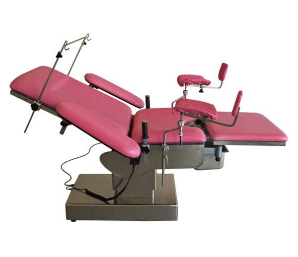 电动综合手术床