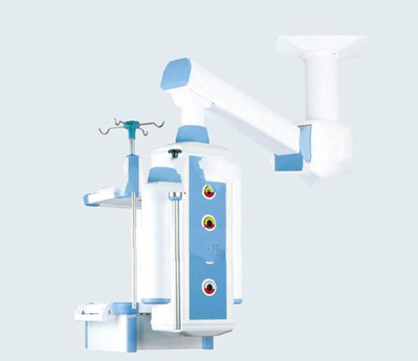 手术室吊塔