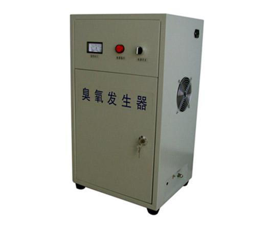 昆明净化臭氧发生器