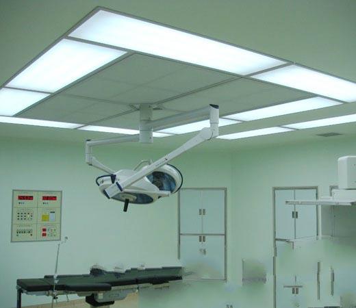丽江手術室燈带
