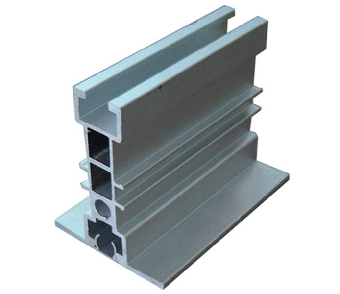 麗江淨化鋁材