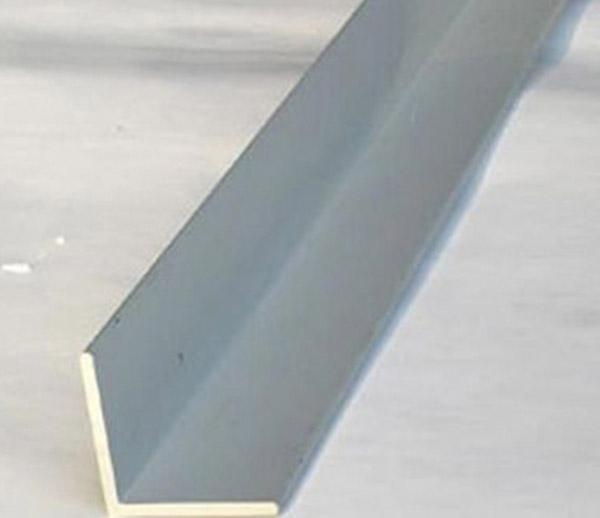 大理净化铝材