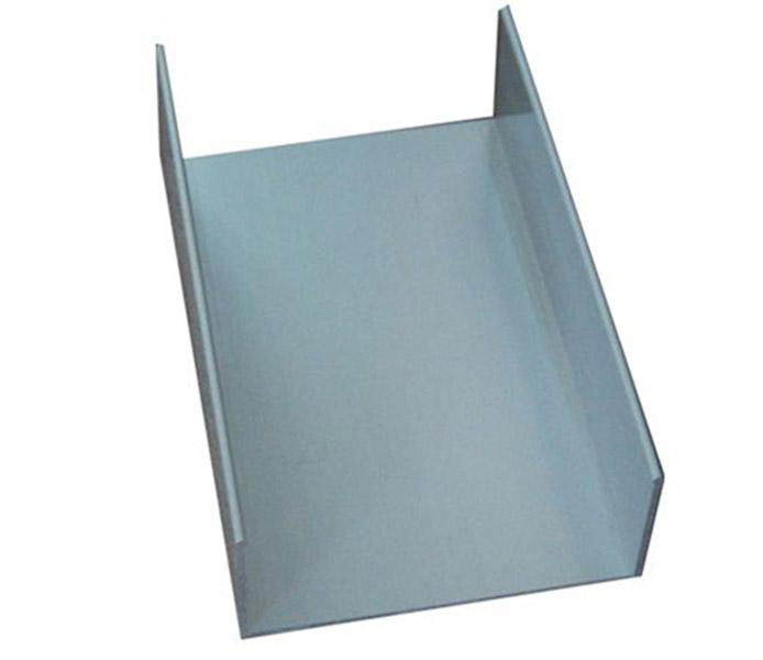 昆明净化铝材