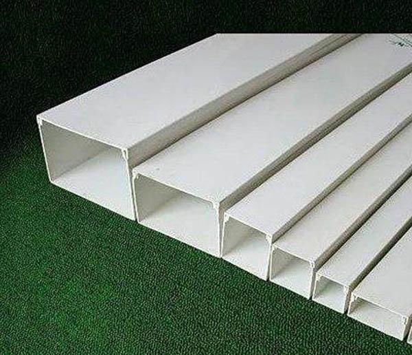 PVC�荤���靛伐濂�绠�