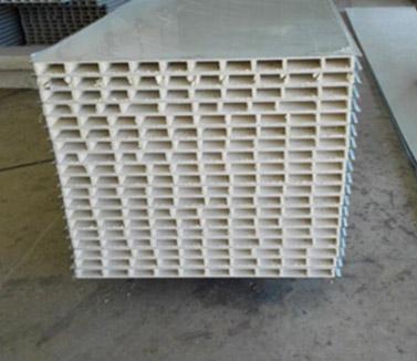永利集团248cc登录机制玻镁板