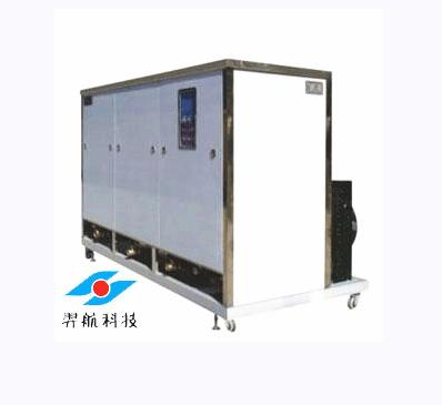 超声波溶剂清洗机回收机