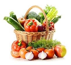 槁城蔬菜有機肥