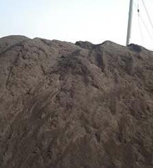 石家莊有機肥