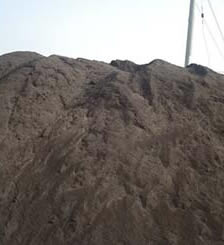 石家庄有机肥