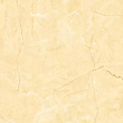 金刚玛瑙玉瓷砖