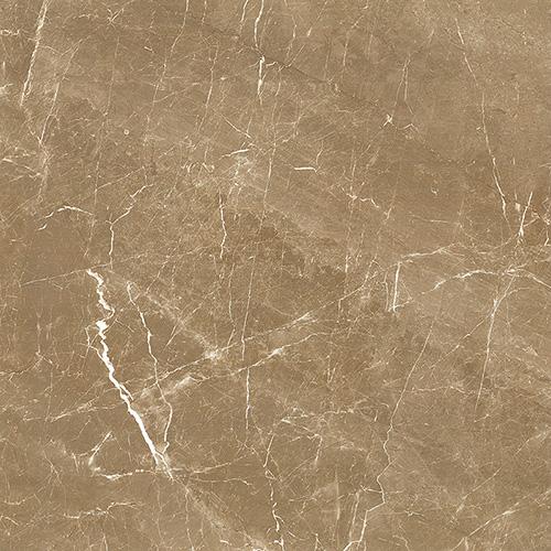 通体石代瓷砖