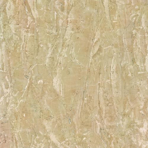 金刚幻彩石瓷砖