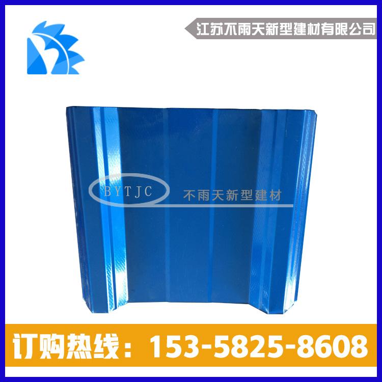 【图文】环保节能彩铝板价格_防冻彩铝瓦报价