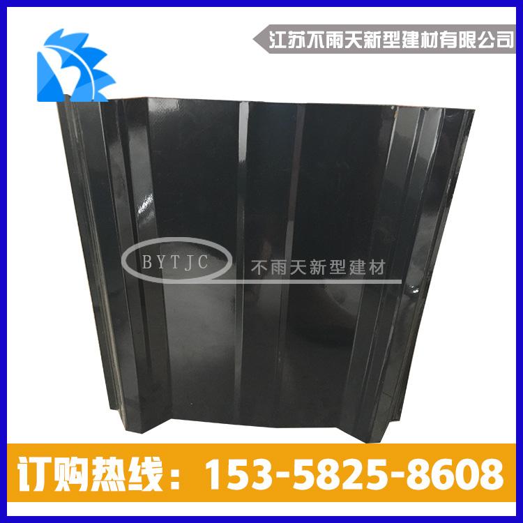 防腐隔热彩铝瓦