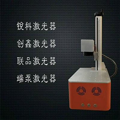 云南万博登录网址平台厂家