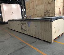 杭州大型出口木箱