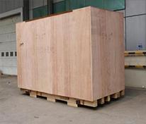 �K州木箱
