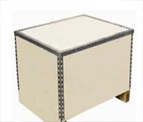 上海���木箱