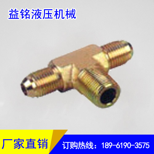 �╁�e��ヨ�虹汗涓���GB5635.2-85