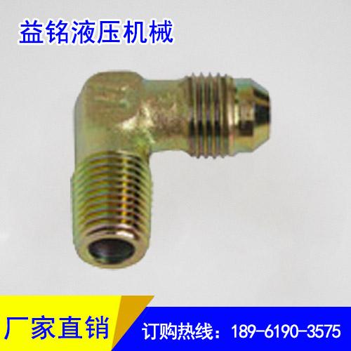 �╁�e��ヨ�虹汗�撮��GB5626.2-85