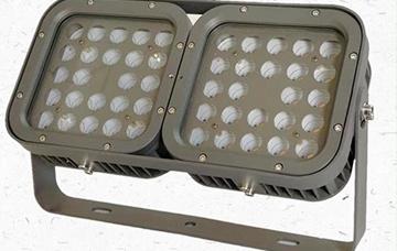 亮化工程灯具厂家
